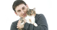 Antifreeze Poisoning in Cats
