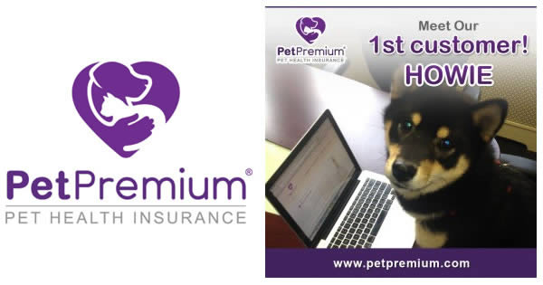 New Pet Insurance Provider Petpremium