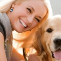 Best pet insurance for your pet