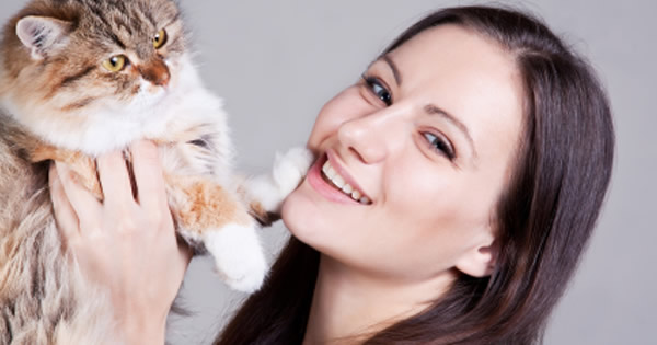 Top Five Hypoallergenic Cats