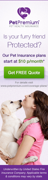 Link To Us Petpremium Pet Health Insurance