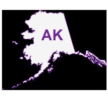 Alaska Ak