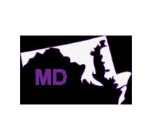 Maryland Md